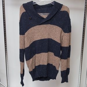 Vince Knit Sweater Size M